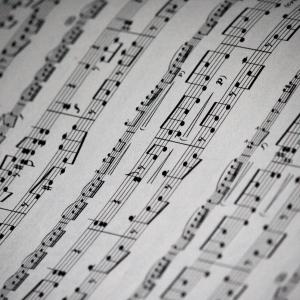 Musica forbita a Palazzo
