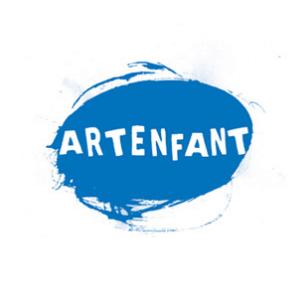 ArtEnfant Estate Ragazzi - Giardino forbito