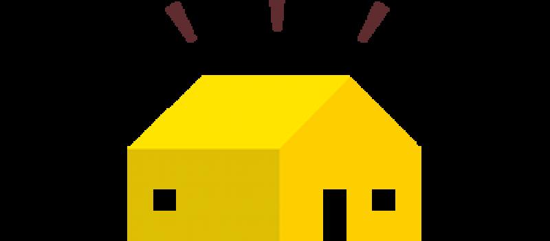 casetta-piccola