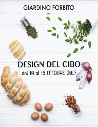 designdelcibo