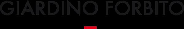 giardinoforbito-logo-web