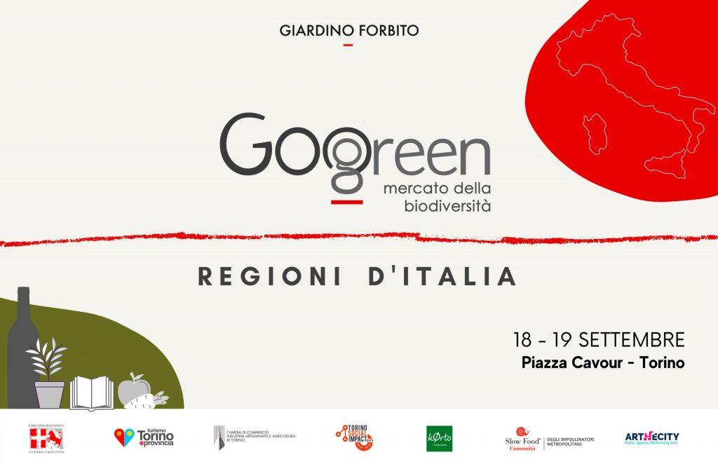 googreen-regioni-ditalia-18-19-settembre-p.cavourweb